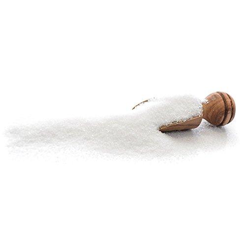 Milliard Citric Acid 4 Ounce - 100% Pure Food Grade NON-GMO Project VERIFIED