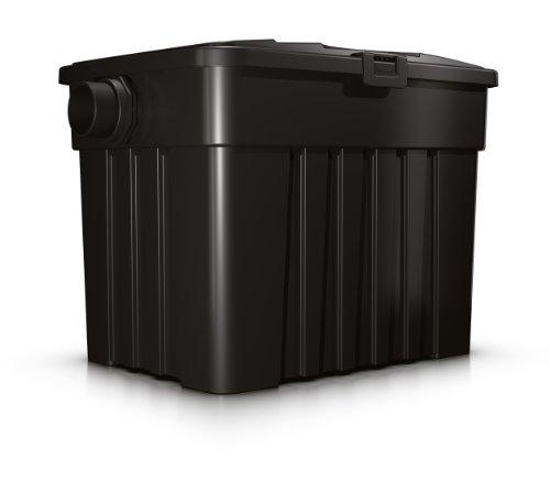 Söll 14726 Gartenteich THOR T5 Filter - Außenfilter - Durchlauffilter