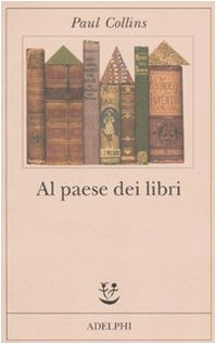 Download Al Paese Dei Libri 