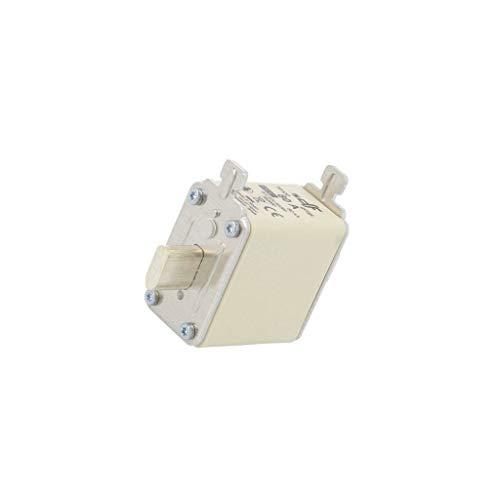 DF-382060 Fuse fuse gG ceramic, industrial 80A 690VAC NH00 DF ELECTRIC