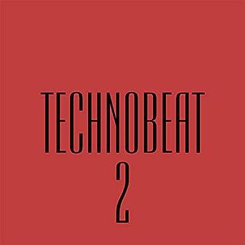 TechnoBeat 2