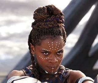 Best black wonder woman tattoo Reviews
