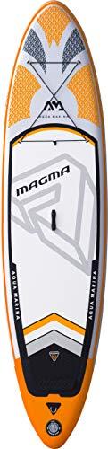 Aqua Marina Magma - 7