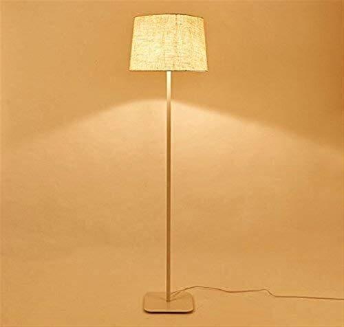 CLJ-LJ Angeführt Moderne Persönlichkeit Wohnzimmer Schlafzimmer Arbeitszimmer Kreative Nachttischlampe Eye-Pflege Vertikal-Fußboden-Licht