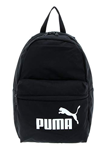 PUMA Phase Small Backpack - Mochilla Unisex niños