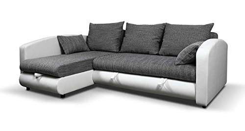 il miglior divano angolare | Classifica 2020 | Prezzi e ...