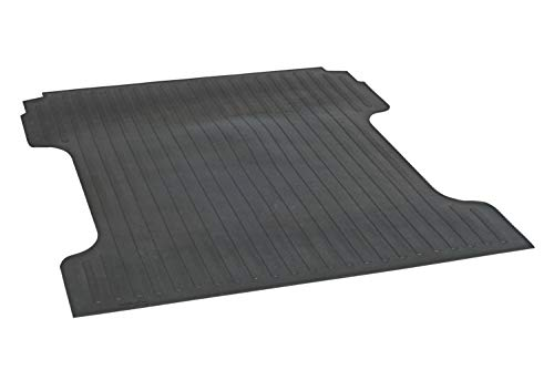 Our #4 Pick is the Dee Zee DZ86996 Truck Bed Liner Mat