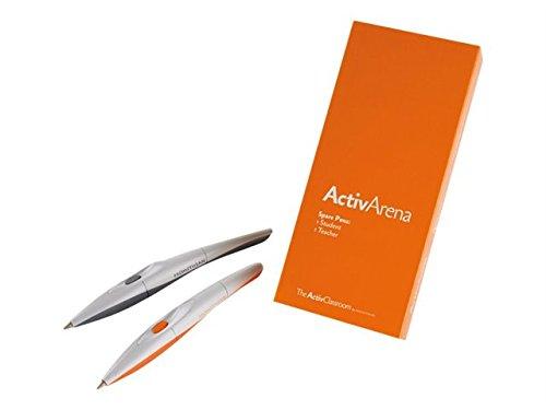 Promethean ActivArena Ersatzstift Set schnurlos batteriefrei für ActivBoard