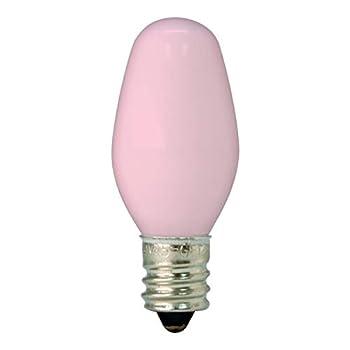 Best color night light bulbs Reviews