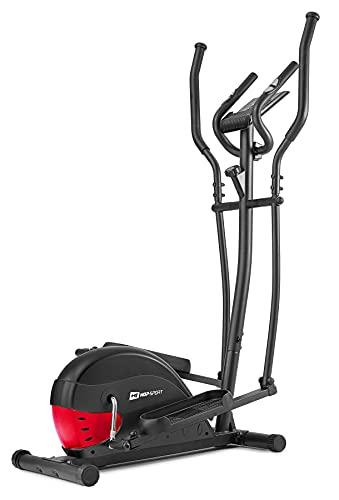 Hop-Sport ROCKET HS-003 Crosstrainer