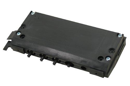 Hygena W0000057 Dunstabzugshaubenschalter und PCB-Montage, Originalteil