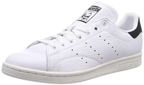 adidas Stan Smith, Zapatillas de Gimnasia Hombre
