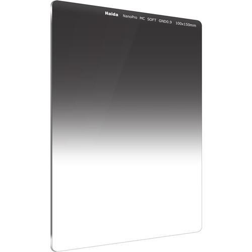 Haida nd3.6 Optical 150 mm x 150 mm-para sw150 soporte 4000x