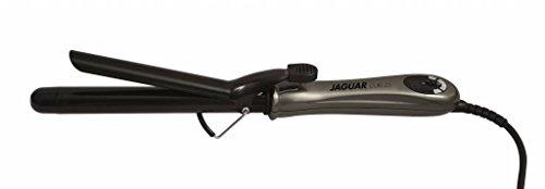 Jaguar Curl 25