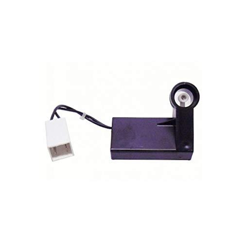 Fagor FEP11ME 810000133 Mikroschalter für Durchlauferhitzer