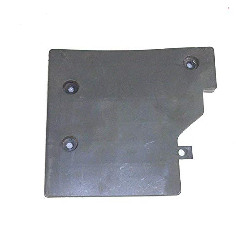 Battery Box Lid (BATLD006)