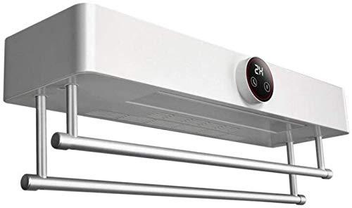 radiador 500w fabricante SERBHN