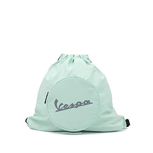 Vespa - Sack CLOUD sportlich und leicht, für Mann und Frau
