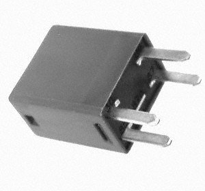 Standard Motor Products RY601 Relay