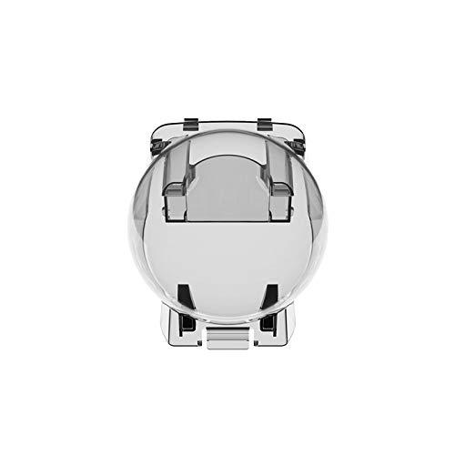 CHENJUAN Gimbal Protector Cover Cap for Hasselblad Lens Gimbal Lens Stabilizer for DJI Mavic 2 Pro Drone Accessoires reserveonderdelen