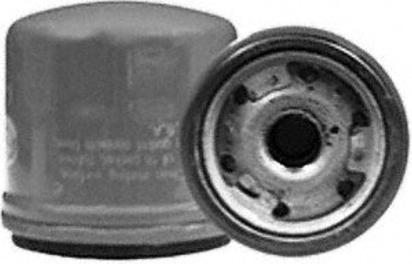Hastings HF992 Transmission Spin-On Filter