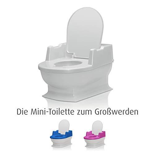 Reer - WC per bambini'Fritz'