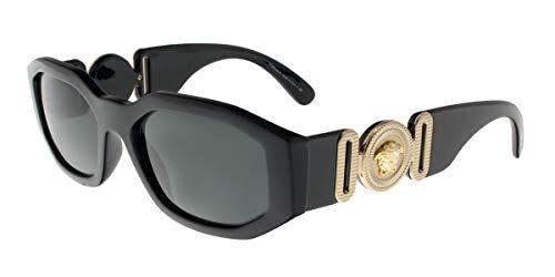 Versace Uniseks zonnebril