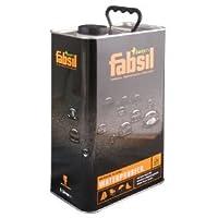 Grangers Fabsil 5L water repellent Water Repellent Absorber