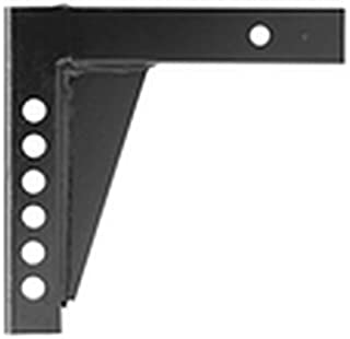 Best equal-i-zer hitch for sale Reviews
