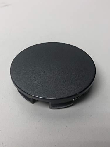 Partsynergy Replacement for New Wheel Center Cap 2.5' Diameter Fits 2018 Honda Accord 19' Rim