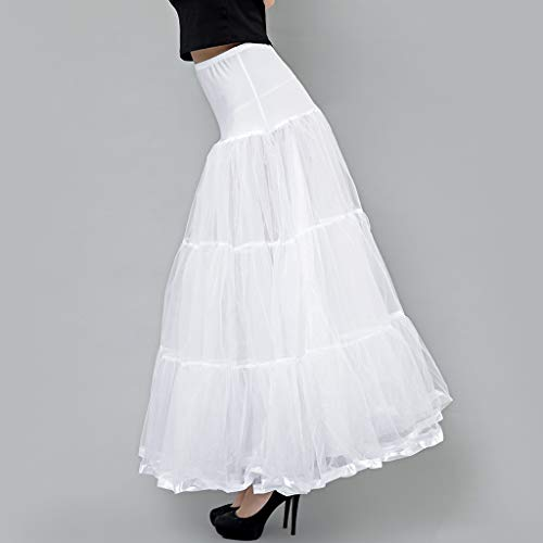 Vectry Faldas Mujer Falda Larga Mujer Falda Vaquera Mujer Faldas De Tubo Mujer Falda Vuelo Mujer