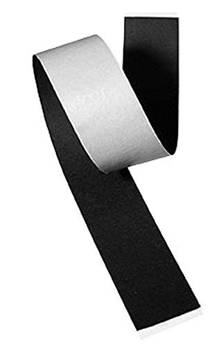 empasa Antidröhnstreifen Antidröhnband 50/80 / 100 mm Fensterbank Fensterbrett