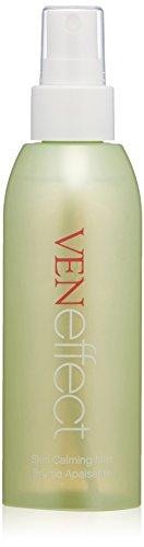 VENeffect Skin Calming Mist, 3.4 Fl Oz
