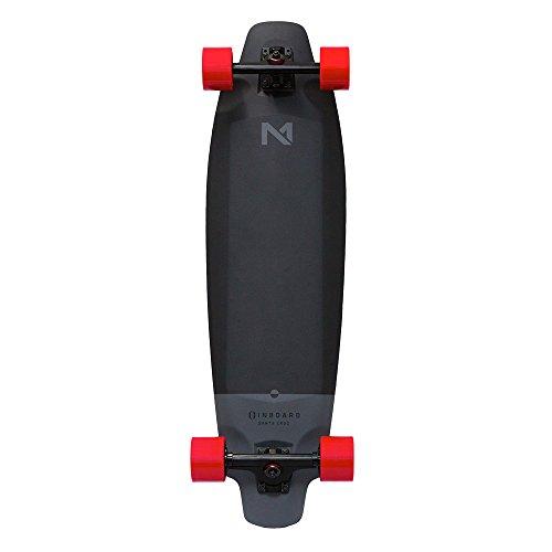 Inboard M10001-1002 Skate electrónico