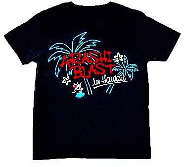 嵐 Love ロック tシャツ バンド tシャツ 24時間テレビ 大野智人気 おしゃれ プリントtシャツ ロック アメリカ 流行 欧米風 音楽 Tシャツ メンズ/レディース 夏服 トップス 半袖 無地 通気性 ファッション ゆったり
