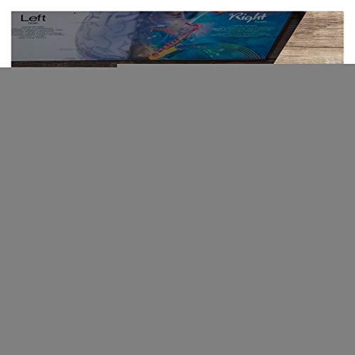 Duradero TECNOLOGÍA Creativa Burnas Inalámbricas Plegables 10W Pequeño Teléfono Inteligente Cargador De Escritorio Soporte De Cuero del Asiento del Teléfono Móvil Hermoso (Size : Red)