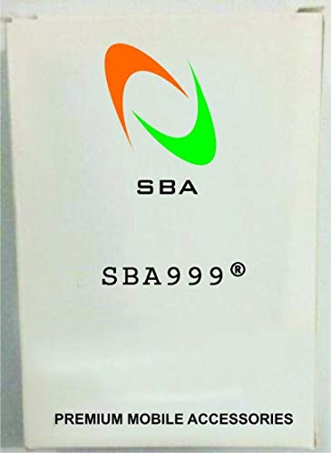 SBA Fast Type-C Charger with 6 Months Warranty for Xiaomi Mi Redmi 8/8A/8A Dual/ 8 Explorer/Note 7/Note 7 Pro/Note 7 S/Note 8/Note 8 Pro/Note 9 Pro with 1Mtr C-Type Data Cable