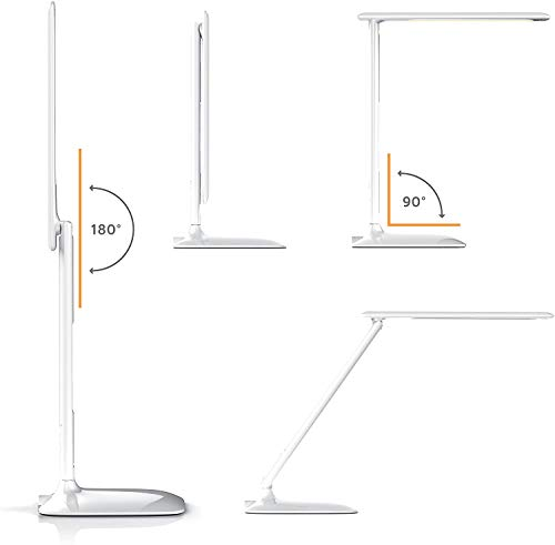 DINIDA Lámparas de escritorio