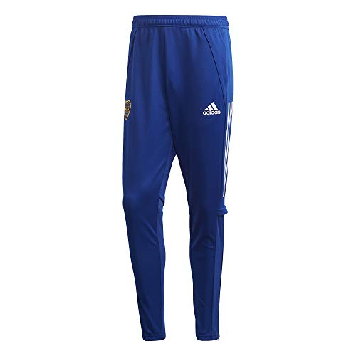 adidas Boca TR Pnt Sport Trousers, Hombre, Mystery Ink f17, 3XL ⭐