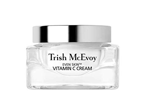 Trish McEvoy Even Skin Vitamin C Cream 30ml/1oz Brightening Cream