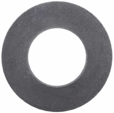Reidl Tellerdedern 80 x 41 mm 3,0 DIN 2093 blank 1 St/ück