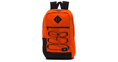 Vans SNAG Backpack (Flame)
