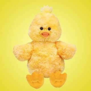 Build-A-Bear BearyLimited Happy Easter Chick
