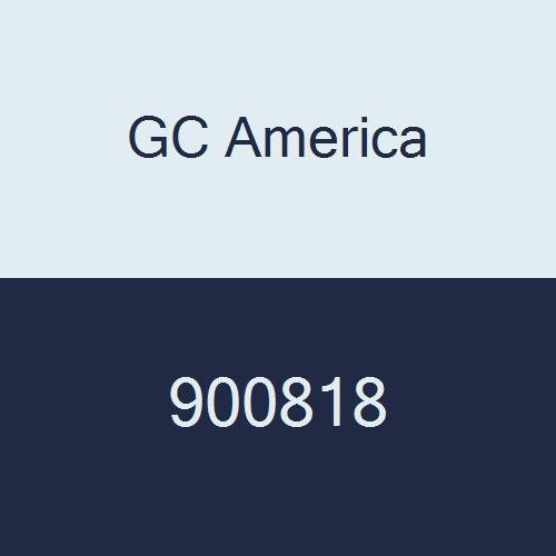 GC America 900818 everStickNET Fiber Reinforcements, 1 x 30 sq cm Mesh