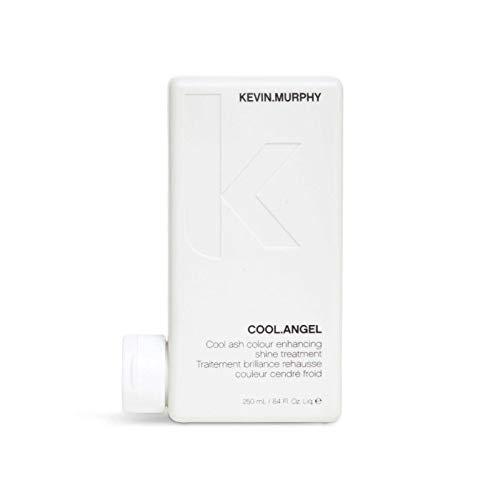 Kevin Murphy Cool Angel Haarkur, 250 ml