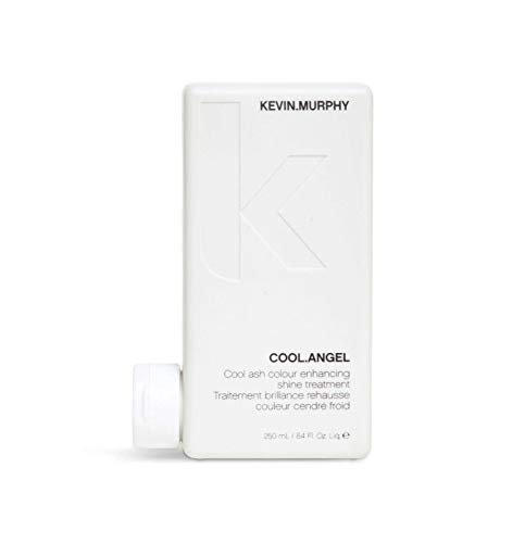 Kevin Murphy Cool Angel Haarkur, 250 ml