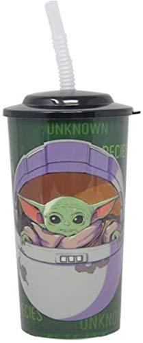 yoda cup - 2