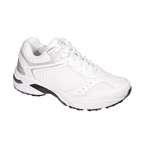 Scholl Sneakers Sprinter Brisk