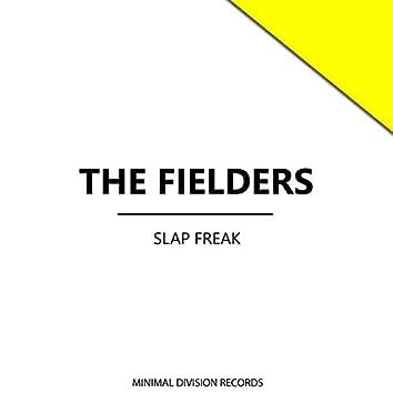 Slap Freak