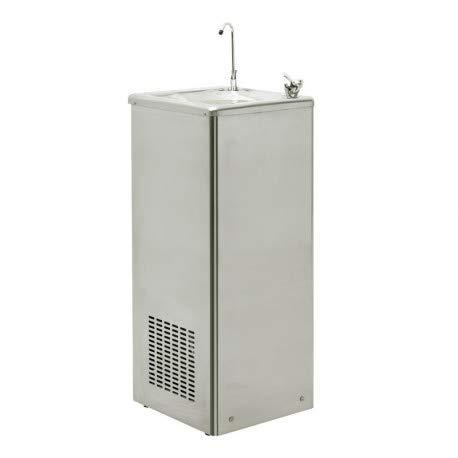 Fontaine Réfrigérée - 30 litres/heure - Furnotel -